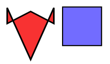 Silly post about SVG rendering in different browsers